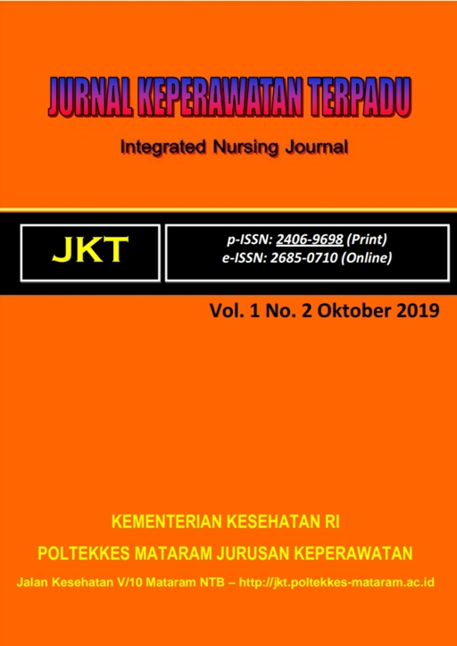 COVER JKT VOL 1 NO 2 OKTOBER 2019